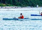 SVB Cup - Start + Wasser_8